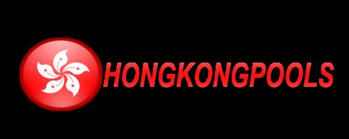 Hasil togel hongkong